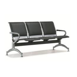 ZH-GDY08钢制固定椅