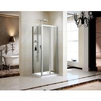 淋浴房怎么选择对的