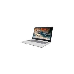 银钻娱乐中心 笔记本 电脑 18388855011