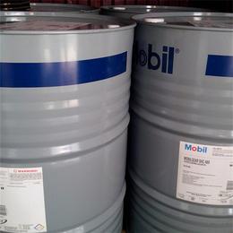 上饶工业齿轮油,美孚合成工业齿轮油,蓝欣润滑油(优质商家)