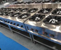 不锈钢厨具设备-合肥不锈钢厨具-安徽臻厨厨具(查看)