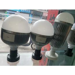生产LED球灯泡户外照明灯厂家
