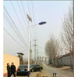 阳泉高杆灯维修厂家 阳泉太阳能路灯安装厂家