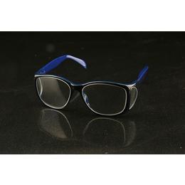 近视老花可配铅眼镜_遵义市铅眼镜_CT室防护铅眼镜