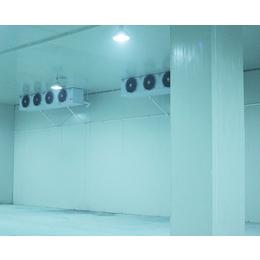 合肥冷库,安徽好利得冷库公司,水产冷库价格