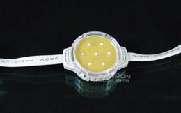 磐安点光源- 东顺照明口碑厂家-LED点光源生产厂家