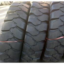 供应14.00-25矿山自卸车宽体车轮胎矿用E-3尼龙线三包