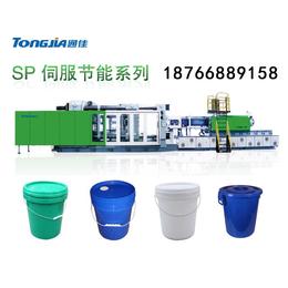 塑料机油桶生产设备机器机械
