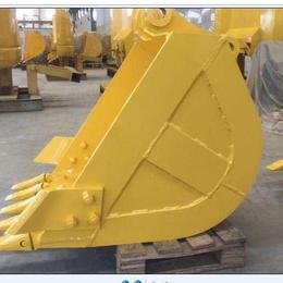 上饶日立岩石斗工程机械manbetx官方网站安全可靠