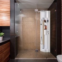 搓霸搓澡机智能搓澡机自动搓澡机放松身心洗浴一天的烦恼