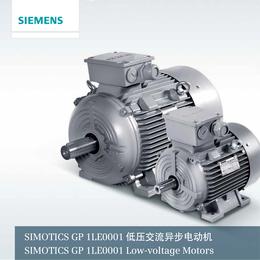 西门子电机1LE0001-3BB23-3AA4正品现货