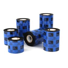 斑马 条码打印机原装碳带 标签打印机碳带