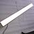 飞利浦明晖LED线条灯RC095V16W缩略图4