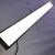 飞利浦明晖RC095V 14W灯带LED线条灯缩略图1