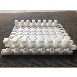 求购塑料网带生产厂家