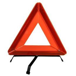 三角警示牌江西警用装备批发