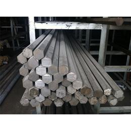 不锈钢六角钢批发-德源钢材厂