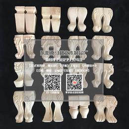 沙发桌腿价格、四川桌腿、东阳南马枫之木制品厂