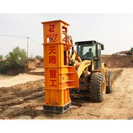 广东铁路夯实机TRA40零售租赁