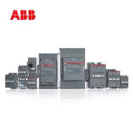 湖北省 现货abb接触器AX09-30-10-380