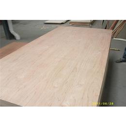 广西木板、二手木板回收、【阔福工贸】(推荐商家)