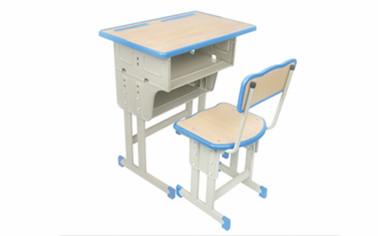 """你家孩子課桌椅的""""型號與尺寸""""合適嗎?"""