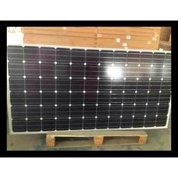 福建太阳能板、振鑫焱全国上门回收、鱼光互补太阳能板