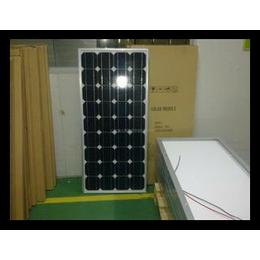 太阳能板多少钱|广西太阳能板|振鑫焱全国上门回收