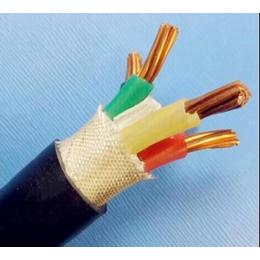 大同市耐火电缆报价、长通电缆、大同市耐火电缆