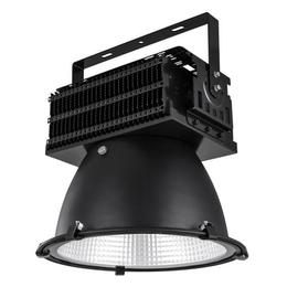 七度照明-源头厂家性价比高-清远工地塔吊LED投光灯定制