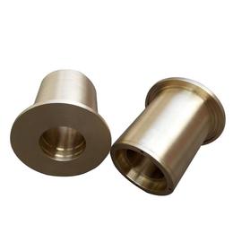 水平套 连杆铜套 导向轮铜套