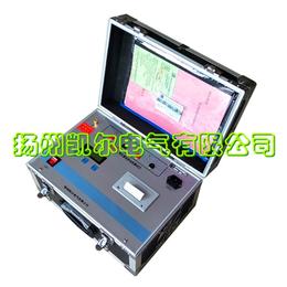 10A全自动变压器直流电阻测 试仪 原厂直销