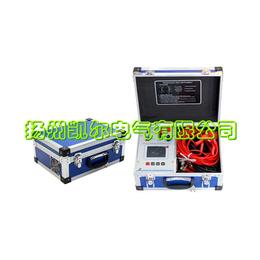 厂家直销内置可充电锂电10A型变压器直流电阻测 试仪