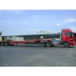 物流货运,货运专线深圳物流,深圳至北京物流货运