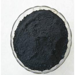 二氧化锰郑州供应商郑州哪里有二氧化锰批发