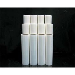 快递包装膜生产厂家-香港包装膜生产厂家-中联包装膜