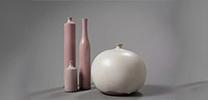 陶瓷作品设计灵感