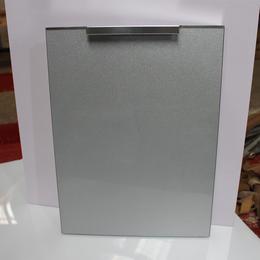 厂家批发 H-907亮光F型拉手 优质进口双饰面橱柜缩略图