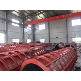 山东桥梁模板厂家供应各种规格桥梁模板圆柱模板箱梁模板