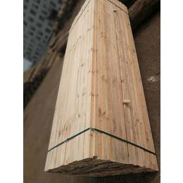 腾发木材加工厂(图)_铁杉方木批发_铁杉方木