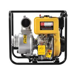 柴油水泵厂家-柴油水泵-河南惊鸿环保机械公司(查看)