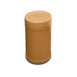 甲氨基阿维菌素苯甲酸盐原药厂家全国包邮就近发货