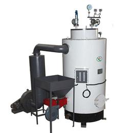 大庆 生物质蒸汽发生器 颗粒蒸汽炉 重质量守信誉缩略图