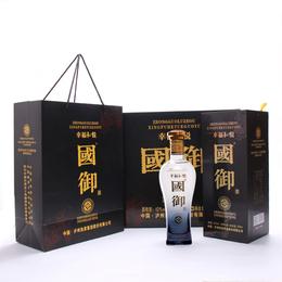 幸福和悦酒业(图)-健康白酒-四川泸州白酒