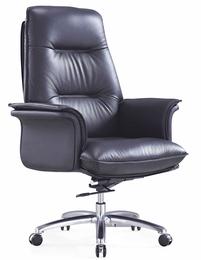 杭州出售各种员工工位前台老板桌主管桌会议桌老板椅