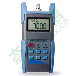 态路通信供应FPM-300 多功能光功率计