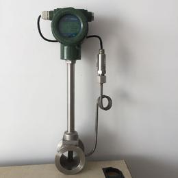 江门锅炉流量计广州流量计厂家江门涡街流量计价格