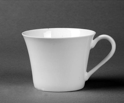 丽莎咖啡杯