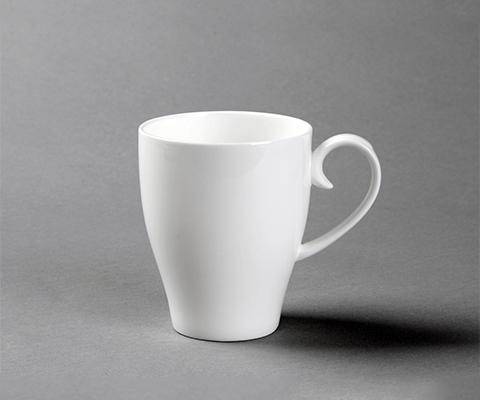 唯美水杯馬克