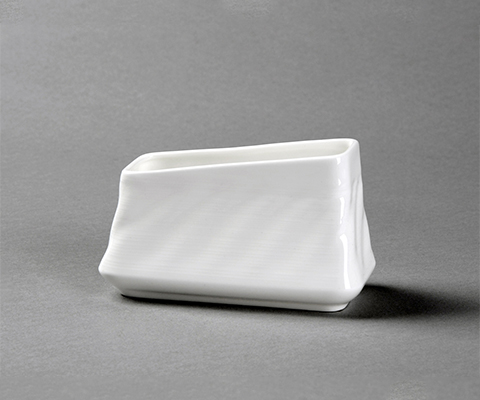 雅丝纸巾盒
